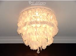 117 Best DIY Light Shade Images On Pinterest
