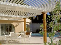 Deck & Patio Living, Under Deck Ceilings, Retractable Awnings ... Patio Pergola Superb With Retractable Awning Part 2 Apartments Marvellous Images About Porch Canopies Modern Roof Systems Classic Blinds Shutters Newcastle Retracting What Are My Choices When Purchasing A Awnings Sunshine Coast Folding Arm Automatic Lifestyle Markilux Awnings Blinds Pergolas Made In Germany For Homes Residential Home Fixed Chrissmith Diy Shade Outdoor Roll Out Window Door 3 Sizes Buy Perth And Commercial Umbrellas Republic