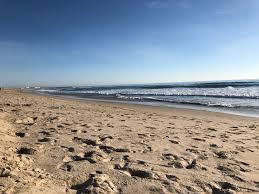100 Silver Strand Beach Oxnard Rahimzadeh The
