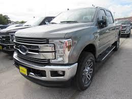100 Truck For Sale In Dallas New 2019 D F250 In DeSoto TX Near Mansfield