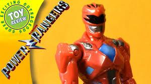 ranger part 1 power rangers 2017 ranger figure play with