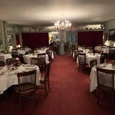 The Red Lion Inn Restaurant - Stockbridge, MA   OpenTable