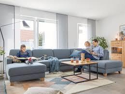 inspiration wohnzimmer möbel der spitzhüttl home company