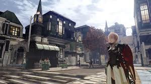 Final Fantasy Theatrhythm Curtain Call Cia by Grantheaslip U0027s Profile Blogs