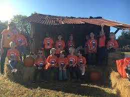 Houston Area Pumpkin Patches by Pre K Visits Pumpkin Patch Brook Hill Tyler Tx