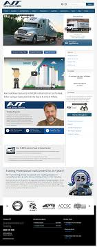 Ait Schools Competitors, Revenue And Employees - Owler Company Profile Southwest Truck Driver Traing Reviews Best 2018 Infographic Myths Pinterest Rigs Biggest Truck Driving School Ait On The Range At Henderson Co Youtube 47 Best Abacus Trucking Images On Drivers Semi Ait Las Vegas Road Rage Gezginturknet 30 New Update How To Be A Professional Resume Templates Boarding Africa Stock Photos Institute Home Us Army Top Driver Driving School Coupon Fdango Dealsplus Community Service August Calendar Fort Campbell Mwr Life Jobs San Antonio Texas Wner Enterprises Partner