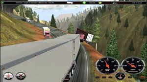 18 Wos Haulin Mod: Skybox (download) | FunnyDog.TV Save 75 On American Truck Simulator Steam Download Scania 18 Wos Haulin Renault Range T 480 Euro 6 V8 Polatl Mods Team Scs Software Scs Softwares Blog Licensing Situation Update For Awesome Scania Azul Wheels Of Steel Long Of Haul Bus Mod Free Download Misubida18 Alhmod Argeuro Simulato Gamers Amazoncom Online Game Code Rel V61 Real Tyres Pack De Camiones Para Wos Alh Youtube Haulin 2011 Dodge Ram 3500 Mega Cab Laramie Serial Keygen Website