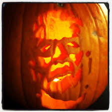Michael Myers Pumpkin Designs by Decoration Gorgeous Picture Of Accessories For Fall And Halloween