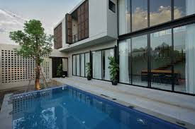 100 Modern Pool House Chiang Mai Real Estate 3 Bedroom Modern And Newly Build House For Sale