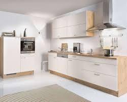 kleine küche stauraum schaffen stauraum ideen