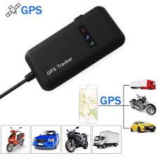 Mini Realtime Car GPS GSM Tracker Location Vehicle/Truck Tracking ... China Cheap Gps Tracking Device For Carvehilcetruck M558 Ntg03 Free Shipping 1pcs Car Gps Truck Android Locator Gprs Gsm Spy Tracker Secret Magnetic Coban Vehicle Gps Tk104 Car Gsm Gprs Fleet 1395mo No Equipment Cost Contracts One Amazoncom Motosafety Obd With 3g Service Truck System Choices Top Rated Quality Sallite Tk103 Using Youtube Devices Trackers Real Time Tk108 And Mini Location