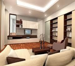 living room ceiling light ideas 10 ideas for your living room