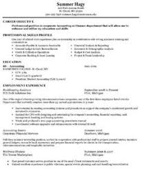 Funniest Resume Mistakes Bloopers And Blunders Ever JobMob Career Addict Breakupus Sweet Example For Examples