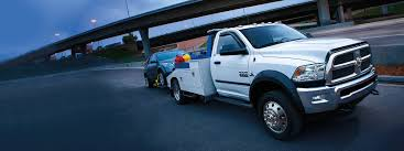 RAM Commercial Fleet Vehicles New Orleans At Bergeron Automotive ... Ram Pickup Trucks And Commercial Vehicles Canada Valley Chrysler Dodge Jeep Ram Work Vans 1948 Woody For Sale Classiccarscom Cc809485 In Ashland Oh 2018 3500 Fancing Deals Nj Vans Cars And Trucks 2004 1500 Wilson Columbia Sc West Salem Wi Pischke Motors 2016 Leader Los Angeles Cerritos Downey Ca 2017 Chassis Superior Conway Ar Moritz