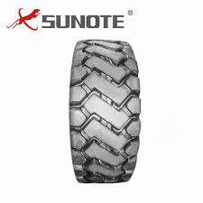 High Quality 11r22.5 12r22.5 Radial Truck Tire 295 80r22.5 315 80r22 ... Truck Tire And Wheel Visualizer Webgl Pinterest Tyres Wheels Of Trucks Tyres Used Suppliers Brand New 2017 Kmc Xd Series Rims Are Out More Truckin Parts Suv Accessory Superstore Specials Stops Zealand Brands You Know Service Best Consumer Reports Testing Reviews Houston Tx Williamson Fire Competitors Revenue Employees Owler Company Profile Chinese Top Carbon Cast Steel Rim Buy 71 Tireworks Mansfield Ar 2018 Home Tis