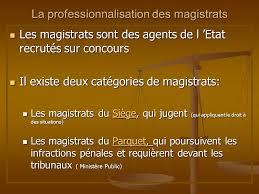 magistrats du si e et du parquet magistrats du si鑒e et du parquet 28 images sarkozy mis en