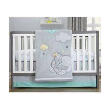 Dumbo Crib Bedding by Disney Nursery Bedding Sets Ebay