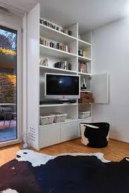 wohnzimmer 26 möbel bühler schorndorf