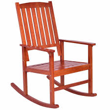 Set Of 2 Wood Rocking Chair Indoor/Outdoor Charleston Acacia Outdoor Rocking Chair Soon To Be Discontinued Ringrocker K086rd Durable Red Childs Wooden Chairporch Rocker Indoor Or Suitable For 48 Years Old Beautiful Tall Patio Chairs Folding Foldable Fniture Antique Design Ideas With Personalized Kids Keepsake 3 In White And Blue Color Giantex Wood Porch 100 Natural Solid Deck Backyard Living Room Rattan Armchair With Cushions Adams Manufacturing Resin Big Easy Crp Products Generations Adirondack Liberty Garden St Martin Metal 1950s Vintage Childrens