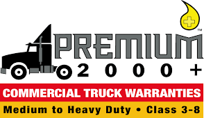 New & Used Heavy, Medium Duty & Commercial Truck Sales In NV ... Intertional Trucks Logo Fly Thru On Vimeo Truck Emblem 1920s Stock Photo Royalty Top Vendors And Associates At Beauroc Steel Dump Bodies Truck Challenge Wdvectorlogo Black License Plate Medium Heavy Duty Commercial For Sale Leasingrental Boss Plow Mounts Snplowsplus Big Ten Conference Diesel Technician Job In Milwaukee Wi At Lakeside Boyd And Silva Martin They Shipped To Aiken Style Complete Wheelend Package From Bendix Now Available Shop Official Merchandise By Ih Gear Too Find Authentic T