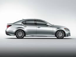 2015 Lexus GS 350 Price s Reviews & Features