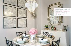 paris themed living room with gallery picture decoregrupo
