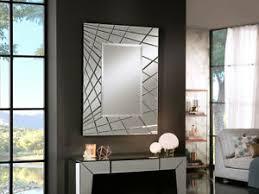 details zu wandspiegel spiegel flurspiegel designerspiegel designspiegel fusion gross