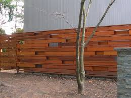 Decorative Garden Fence Panels Gates by Best Wood Privacy Fence Panels Best House Design