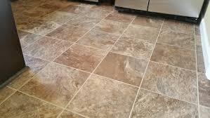 City Tile And Flooring Murfreesboro Tn by 136 Drema Ct Murfreesboro Tn Mls 1886150