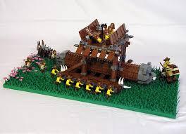 siege lego castle com view topic cccix siege weapon entry the