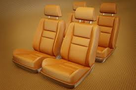 Cerullo Seats 55 Chevy Truckmrshevys Seat Youtube S10 Bench Seat Mpfcom Almirah Beds Wardrobes And Fniture Pickup Trucks With Leather Seats Trending Custom 1957 Amazoncom Covercraft Ss3437pcch Seatsaver Front Row Fit Suburban Jim Carter Truck Parts Bucket Foambuns 196768 Ford 196970 Gmc Foam Cushion Covers Beautiful News Upholstery Options Tmi 4772958801 Mustang Sport Ii Proseries Pictures Of Our Silverado Supertruck