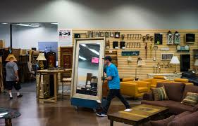Giant new IKEA expected to dominate and boost Las Vegas