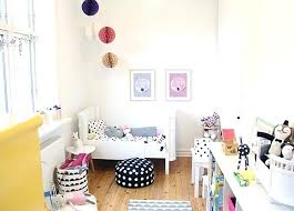 deco chambre fille 3 ans beautiful chambre fille 2 ans images lalawgroupus idee deco