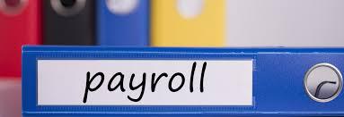 le temps partiel thérapeutique comment le traiter en paie