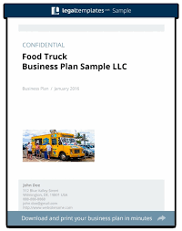 Sample Business Plan For A Food Truck Template Start In 5 Days 1 ... Generic Business Plan Template Food Truck Example For Mentally Disabled Group Home Best Of Free How Much Does A Cost Open Business Plan Mplate Templates Recent Najafmc Mobile Catering Delivery Beautiful To Start A Spreadsheet Trucks Are An Affordable Alternative Opening New Tko7 Write Food Truck Oklaoshopcom Pdf Rentnsellbdcom