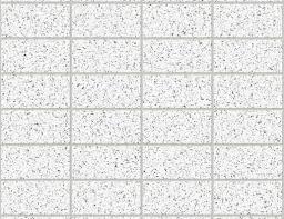 2x2 Ceiling Tiles Menards by 100 Soundproof Ceiling Tiles Menards Kitchen Prepossessing