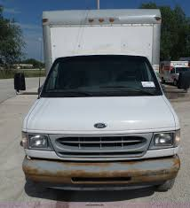 2002 Ford E350 Super Duty Box Truck | Item L5516 | SOLD! Aug... Whats It Worth How Changes And Custom Features Affect Car Value Nada Com Used Values Beautiful Classic Truck And Motorcycle Toyota Pickup Questions What Is A Fair Resale Value Cargurus 05 Ford F250 1980 Toyota 4x4 Yotatech Forums Chevy Taps High Low Ends To Boost Silverado Sales Nada Issues Highest Truck Suv Used Car Values Rnewscafe 10 Vintage Pickups Under 12000 The Drive Dealership Milwaukee Wi Brookfield Waukesha Griffin Dodge Ram Much My Worth Used Truck Values Place