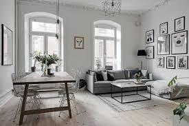 130 scandinavian style interior ideas interior home