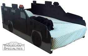 Police S.W.A.T. Armored Truck Twin Kids Bed Frame Car Beds For Kids Wayfair Fire Truck Toddler Bed Loversiq Toysrus Fascination Of Little Boys A Vigilant Hose Inspiring Unique Designs Ideas Gallery Including Kid Bedroom Amazing With Racing Cars Models Bedroom Batman Best Value And Selection Your Jeep Plans Twin Size Room Rabelapp Can You Build A Carseatblog The Most Trusted Source For Seat Reviews Ratings Ytbutchvercom