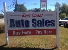 100 Coastal Auto And Truck Sales East Coast Group LLC Jewett City CT Read Consumer Reviews