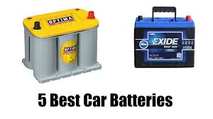 Best Car Batteries Buy In 2017 - YouTube How To Choose The Best Car Battery Advance Auto Parts Jump Starter Portable Reviewed Tested In 2019 Lithium Iron Ion Phosphate Motorcycle Batteries Powerstride Choice Products Toy 24ghz Remote Control Rock Crawler 4wd Rc Mon Truck For Your Vehicle Optima Yellowtop Trolling Motor 2018 Unbiased Reviews Comparison Tansky Red Adjustable Hold Tie Down Clamp Mount Exide Extreme 24f Battery24fx The Home Depot Forklift Battery Price List New Recditioned Lift Bestchoiceproducts 24 Ghz Fire 7 For Top Picks And Buying Guide