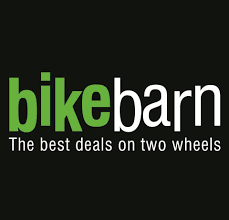 Bike Barn Kapiti | Pinkbike Haro Shredder 12 The Bike Barn Phoenix Az 20 Girls Mt Duit Loop With Youtube Job The Mutant Drag Eglivincent Specialized Expedition Low Entry Womens Building Community Bicycles Experience Uc Davis In Virtual Reality Bams Ride 2017 Band Against Ms Sponsors World Share Manchester Is Ready To Roll Onto City Streets Today