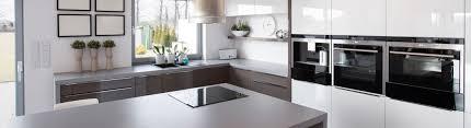 küchenfronten erneuern mit klebefolie klinger möbelfolie
