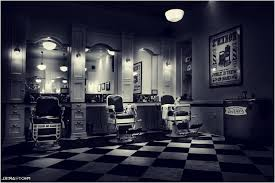 barber shop interior designs hair salon designs ideas beauty salon