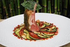 en cuisine restaurant brive restaurant en cuisine à brive
