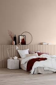 peindre mur chambre deco marques garcon idee reperage tendance mur un pasir et peindre