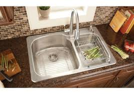 apron sink home depot canada 100 images sink hypnotizing