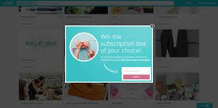 3 Best Website Popup Examples To Boost Conversions Bluehost Web Hosting Reviews 2018 Ecommerce Best 25 Hosting Service Ideas On Pinterest Free Email Build Your Online Store 2013 Youtube What Is Shared Vs Vps Dicated Cloud Go Daddy Is Their As Good Ads Suggest Store Builder Business Create Square Webhostface Review Bizarre Name But Worth How To Set Up Own Duda Digitalcom To Use Webcoms Ecommerce Product Spreadsheet For