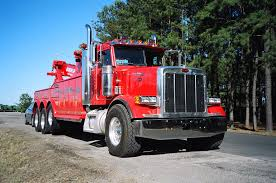 Trucking Jobs For Recent Graduates - Best Truck 2018 List Of Questions To Ask A Recruiter Page 1 Ckingtruth Forum Pride Transports Driver Orientation Cool Trucks People Knight Refrigerated Awesome C R England Cr 53 Dry Freight Cr Trucking Blog Safe Driving Tips More Shell Hook Up On Lng Fuel Agreement Crst Complaints Best Truck 2018 Companies Salt Lake City Utah About Diesel Driver Traing School To Pay 6300 Truckers 235m In Back Pay Reform Schneider Jb Hunt Swift Wner Locations
