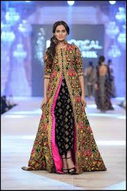 Pakistanis Fancy Dresses 2016 For Girls Collection